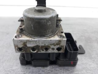 Блок abs Renault Sandero 2012-2018 5S K7M812 БУ