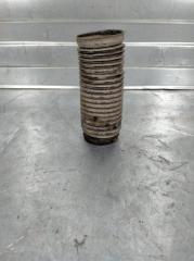 Запчасть пыльник амортизатора передний Audi A3 2005-2008