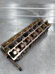 Запчасть головка блока цилиндров Nissan Laurel 1997-2002