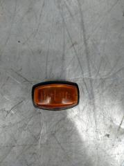 Запчасть повторитель поворота в крыло правый Лада 111130 1996-2006