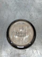 Фара противотуманная левая Daihatsu Terios j111g БУ