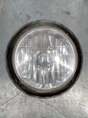 Фара противотуманная правая Daihatsu Terios j111g БУ