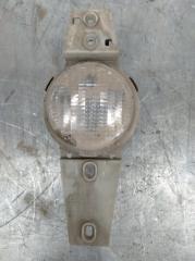 Повторитель в бампер правый Daihatsu Terios j111g БУ