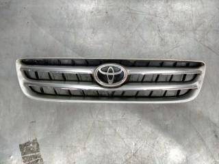 Запчасть решетка радиатора Toyota Picnic 05.1996 - 04.2001