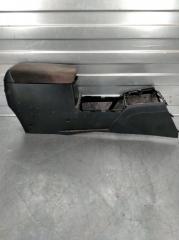 Запчасть консоль между сидений Honda Accord 2005-2008