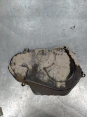 Запчасть крышка грм Honda Acty 1999-2018