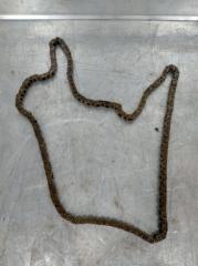 Запчасть приводная цепь BMW 5-Series 09. 2007  -  02.2010