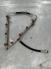 Запчасть рейка топливная (рампа) BMW 5-Series 09. 2007  -  02.2010