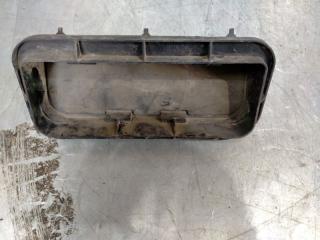 Запчасть решетка вентиляции багажника передняя Honda CR-V 2012-2015