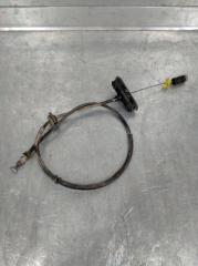 Запчасть тросик газа Honda Accord 2005-2008
