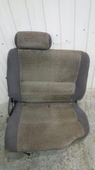 Запчасть сиденье салонное заднее Toyota Land Cruiser 1998-2005