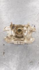 Запчасть блок подрулевых переключателей Honda CR-V 1995-1998
