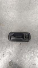 Запчасть ручка двери внутренняя задняя левая Honda CR-V 1995-1998