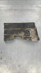 Запчасть крышка ремня грм Honda CR-V 1995-1998
