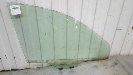 Запчасть стекло двери переднее правое Subaru IMPREZA 2007-2012
