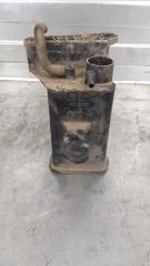 Абсорбер (фильтр угольный) Renault Symbol LU01 K4M БУ