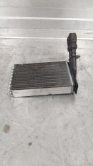 Радиатор отопителя Renault Symbol LU01 K4M БУ