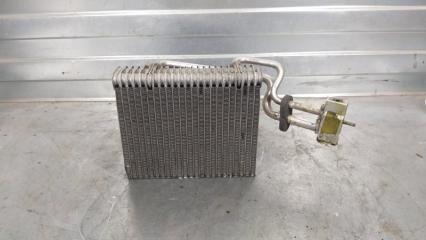 Радиатор кондиционера (испаритель) Renault Symbol LU01 K4M БУ