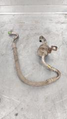 Трубка кондиционера Renault Symbol LU01 K4M БУ