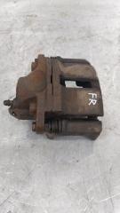 Суппорт тормозной передний правый Renault Symbol LU01 K4M БУ