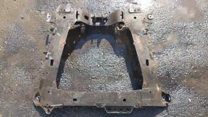 Балка под двс Renault Symbol LU01 K4M БУ