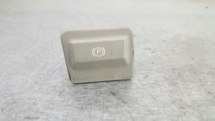 Запчасть ручка ручного тормоза Hyundai Trajet 1999-2008