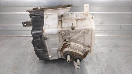 Запчасть корпус отопителя (печки) Mazda Capella 1997- 1999