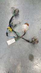 Запчасть проводка фонаря задняя Hyundai Trajet 1999-2008