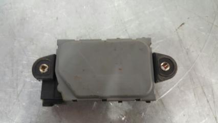 Моторчик привода заслонки отопителя (печки) Hyundai Trajet 1999-2008 FO G4GC БУ