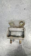Запчасть петля крышки багажника задняя Hyundai Trajet 1999-2008