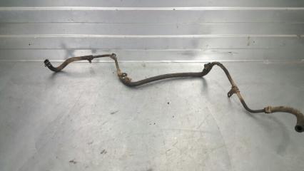 Запчасть трубка системы охлаждения Honda Accord 1993-2002
