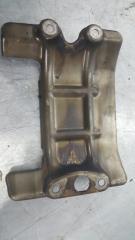 Запчасть маслоотрожатель Honda Accord 2005-2008