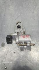 Запчасть клапан egr Mitsubishi Galant 1998- 2005