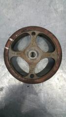 Шестерня распредвала Renault Symbol 2008-2012 LU01 K4M БУ