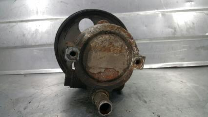 Насос гидроусилителя (ГУР) Symbol 2008-2012 LU01 K4M