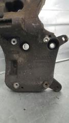 Кронштейн генератора Symbol 2008-2012 LU01 K4M