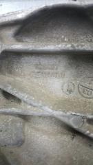 Крышка ремня ГРМ Symbol 2008-2012 LU01 K4M