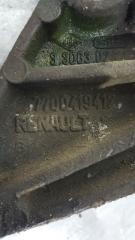 Кронштейн акпп Symbol 2008-2012 LU01 K4M