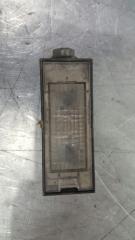 Фонарь подсветки номера задний Renault Symbol 2008-2012 LU01 K4M БУ