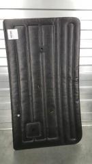 Запчасть обшивка двери передняя правая Лада 2103 1972-1984