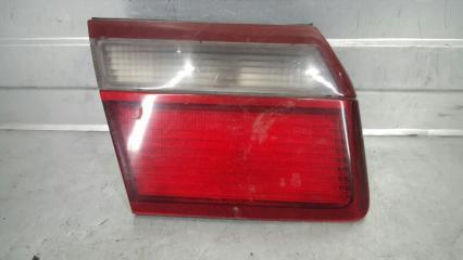 Запчасть фонарь задний задний левый Mazda Capella 1997- 1999