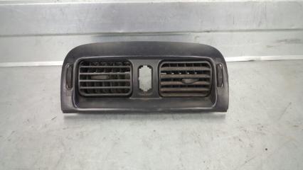 Запчасть дефлектор воздушный Mazda Capella 1997- 1999