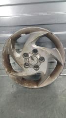 Запчасть колпак колеса Hyundai Trajet 1999-2008