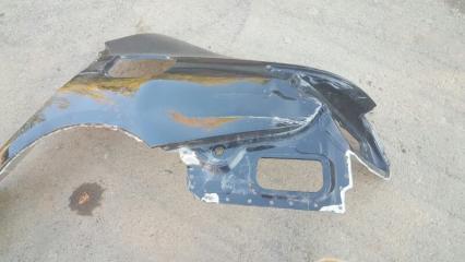 Запчасть крыло заднее левое Mercedes-Benz CLK-Класс 2002- 2010