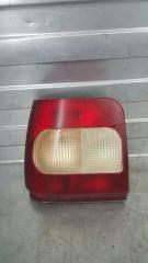 Запчасть фонарь задний левый ИЖ 21261 2002-2005