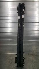 Запчасть усилитель бампера передний Subaru Impreza 2007-2012