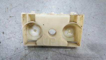 Запчасть кронштейн бампера задний правый Nissan X-Trail 2007-2015