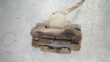 Запчасть суппорт тормозной передний правый ИЖ 21261 2002-2005