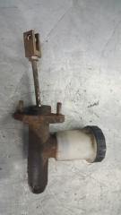 Запчасть главный цилиндр сцепления ИЖ 21261 2002-2005
