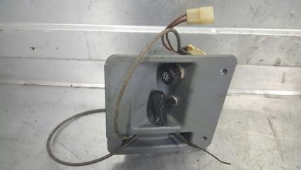 Запчасть тросик газа ИЖ 21261 2002-2005